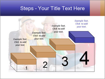 0000076768 PowerPoint Template - Slide 64