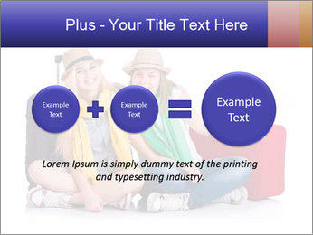 0000076768 PowerPoint Template - Slide 75