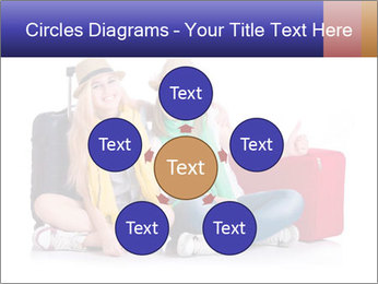 0000076768 PowerPoint Template - Slide 78