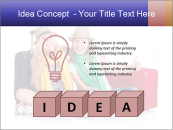 0000076768 PowerPoint Template - Slide 80