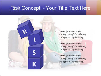 0000076768 PowerPoint Template - Slide 81