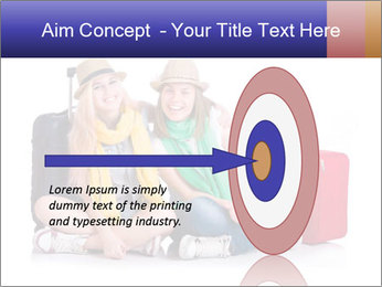 0000076768 PowerPoint Template - Slide 83