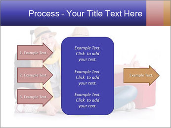 0000076768 PowerPoint Template - Slide 85