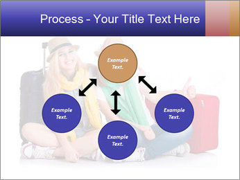 0000076768 PowerPoint Template - Slide 91