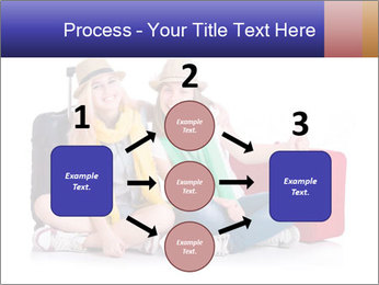 0000076768 PowerPoint Template - Slide 92