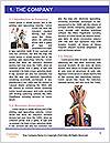 0000076768 Word Templates - Page 3