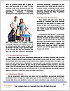 0000076768 Word Templates - Page 4