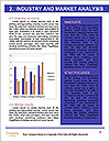 0000076768 Word Templates - Page 6