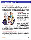 0000076768 Word Templates - Page 8
