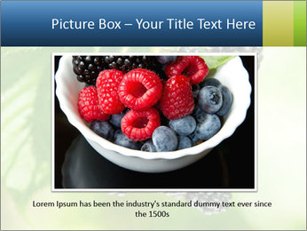 0000076769 PowerPoint Template - Slide 15