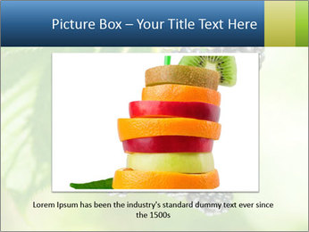 0000076769 PowerPoint Template - Slide 16