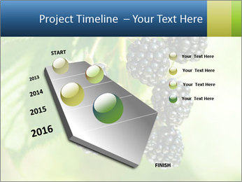 0000076769 PowerPoint Template - Slide 26