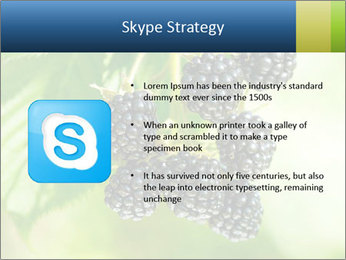 0000076769 PowerPoint Template - Slide 8