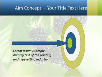 0000076769 PowerPoint Template - Slide 83