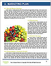 0000076769 Word Templates - Page 8