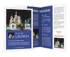 0000076770 Brochure Templates