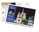 0000076770 Postcard Templates