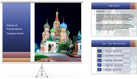 0000076770 PowerPoint Template