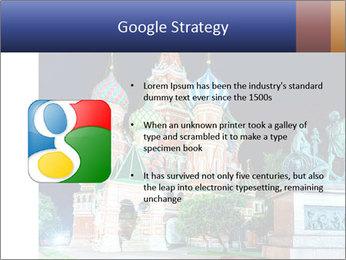 0000076770 PowerPoint Template - Slide 10