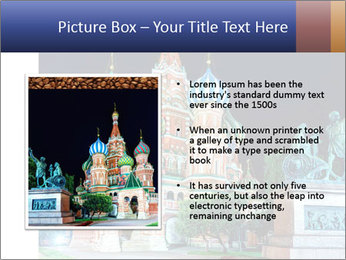 0000076770 PowerPoint Template - Slide 13