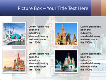 0000076770 PowerPoint Template - Slide 14