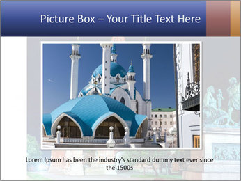 0000076770 PowerPoint Template - Slide 16