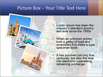 0000076770 PowerPoint Template - Slide 17
