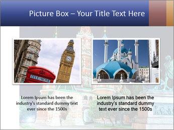 0000076770 PowerPoint Template - Slide 18