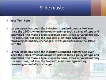 0000076770 PowerPoint Template - Slide 2