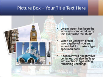 0000076770 PowerPoint Template - Slide 20