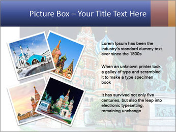 0000076770 PowerPoint Template - Slide 23