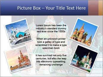 0000076770 PowerPoint Template - Slide 24