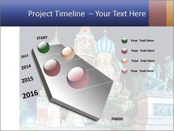 0000076770 PowerPoint Template - Slide 26