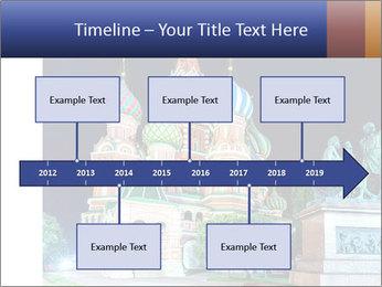 0000076770 PowerPoint Template - Slide 28