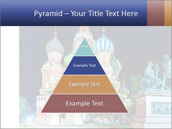 0000076770 PowerPoint Template - Slide 30