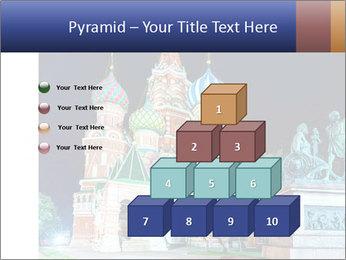 0000076770 PowerPoint Template - Slide 31