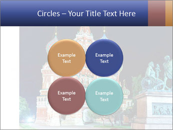0000076770 PowerPoint Template - Slide 38