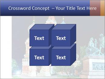 0000076770 PowerPoint Template - Slide 39