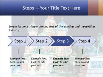 0000076770 PowerPoint Template - Slide 4