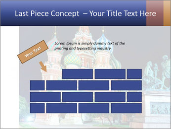 0000076770 PowerPoint Template - Slide 46