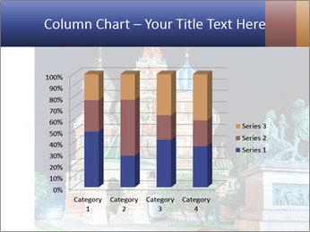 0000076770 PowerPoint Template - Slide 50