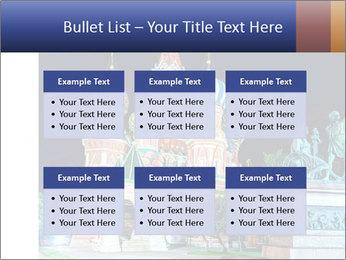 0000076770 PowerPoint Template - Slide 56