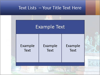 0000076770 PowerPoint Template - Slide 59