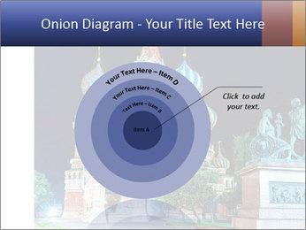 0000076770 PowerPoint Template - Slide 61