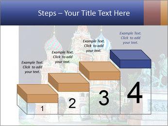 0000076770 PowerPoint Template - Slide 64