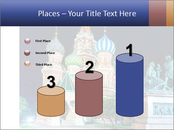 0000076770 PowerPoint Template - Slide 65