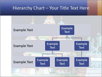 0000076770 PowerPoint Template - Slide 67