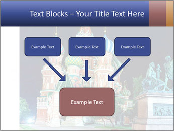0000076770 PowerPoint Template - Slide 70