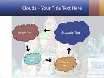 0000076770 PowerPoint Template - Slide 72