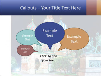 0000076770 PowerPoint Template - Slide 73